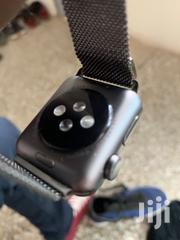 Apple Watch Series 3 38mm | Smart Watches & Trackers for sale in Greater Accra, Teshie-Nungua Estates