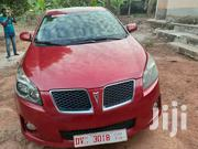 New Pontiac Vibe 2010 2.4 GT Pink | Cars for sale in Brong Ahafo, Sunyani Municipal