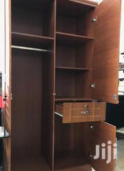 2in1 Wardrobe | Furniture for sale in Greater Accra, Accra Metropolitan