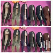 Wig Long One and Short | Hair Beauty for sale in Greater Accra, East Legon