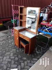 Dressing Mirror Set | Home Accessories for sale in Greater Accra, Accra Metropolitan
