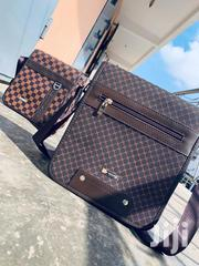 Side Bag for Sale | Bags for sale in Greater Accra, Alajo