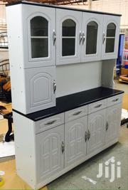 Nice Kitchen Cabinets | Furniture for sale in Greater Accra, Adabraka