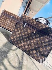 Vuittion Side Bag or Sidebag | Bags for sale in Greater Accra, Alajo