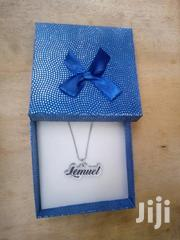 Customized Necklaces   Jewelry for sale in Greater Accra, Accra Metropolitan