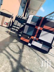 Burberry Side or Shoulder Bag | Bags for sale in Greater Accra, Alajo