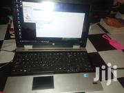 Laptop HP EliteBook 8540P 4GB Intel Core i5 HDD 350GB | Laptops & Computers for sale in Brong Ahafo, Sunyani Municipal