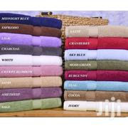 Bath Towels | Home Accessories for sale in Greater Accra, North Labone