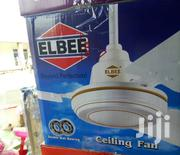 Ceiling Fan Long Blade Elbee Brand | Home Appliances for sale in Greater Accra, Accra Metropolitan