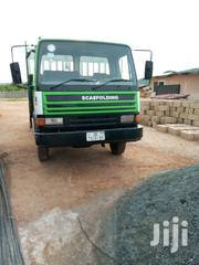 DAF45 1998 With Long Bukect And Good Black Engin With Charger | Trucks & Trailers for sale in Greater Accra, Ga East Municipal