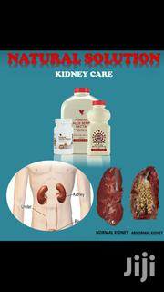 Kidney Care | Vitamins & Supplements for sale in Greater Accra, Airport Residential Area