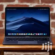 New Laptop Apple MacBook Air 8GB Intel Core i5 SSD 128GB | Laptops & Computers for sale in Greater Accra, Darkuman