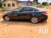 Honda Accord For Sale | Cars for sale in Greater Accra, Achimota