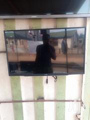 SHARP LED Digital Sat | TV & DVD Equipment for sale in Ashanti, Kumasi Metropolitan