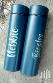 Customized Vacuum Flask | Kitchen & Dining for sale in Greater Accra, Asylum Down