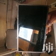 13.3 Led Laptop Screen | Computer Hardware for sale in Greater Accra, Kwashieman