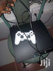 Play Station 3 | Video Game Consoles for sale in Greater Accra, Accra Metropolitan