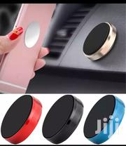 Universal Car Phone Holder | Accessories for Mobile Phones & Tablets for sale in Northern Region, Tamale Municipal