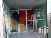 Big Shop for Rent | Commercial Property For Rent for sale in Greater Accra, Tesano