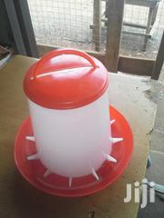 Poultry Feeders | Farm Machinery & Equipment for sale in Greater Accra, Adenta Municipal