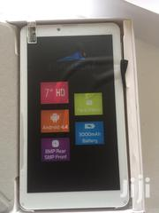 New 16 GB Black | Tablets for sale in Greater Accra, Teshie-Nungua Estates