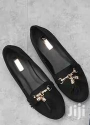 Original Quality | Shoes for sale in Greater Accra, Tesano