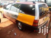 Narteh Francis | Cars for sale in Upper East Region, Talensi-Nabdam