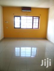 2 Bed Room for Rent . | Houses & Apartments For Rent for sale in Greater Accra, Abelemkpe