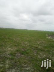 #Discounted Estate Plots | Land & Plots For Sale for sale in Greater Accra, Tema Metropolitan