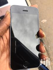 New Apple iPhone 5s 16 GB Gray | Mobile Phones for sale in Greater Accra, Dansoman
