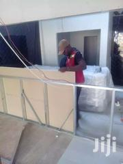 PLASTERBOARD PARTITION | Building & Trades Services for sale in Greater Accra, Accra Metropolitan