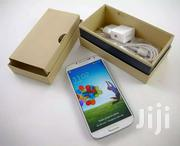 Samsung Galaxy S4 Fresh | Mobile Phones for sale in Greater Accra, Dzorwulu