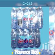 Voltic Water | Meals & Drinks for sale in Greater Accra, Airport Residential Area