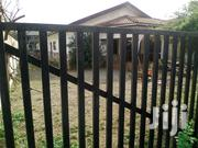 Land for Sale | Land & Plots For Sale for sale in Greater Accra, Ga West Municipal
