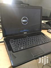 Laptop Dell Inspiron 15 1545 4GB Intel Pentium HDD 320GB | Laptops & Computers for sale in Greater Accra, Darkuman