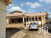 4 Bedroom Semi Detached for Rent at Achimota Mile 7 | Houses & Apartments For Rent for sale in Greater Accra, Achimota