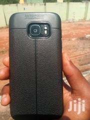 Samsung Galaxy S7 32 GB Black | Mobile Phones for sale in Greater Accra, Dansoman