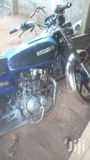 Motorcycle | Motorcycles & Scooters for sale in Eastern Region, Kwahu West Municipal