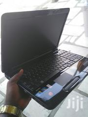 Toshiba I3 | Software for sale in Greater Accra, Accra Metropolitan