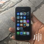 Apple iPhone 5 16 GB | Mobile Phones for sale in Greater Accra, Airport Residential Area