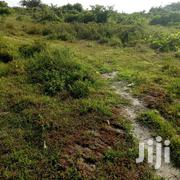 Land At Medie, After Amasaman | Land & Plots For Sale for sale in Greater Accra, East Legon