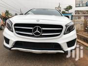 Mercedes-Benz GLA-Class 2015 White | Cars for sale in Greater Accra, Accra Metropolitan