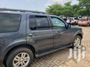 Ford Explorer 2009 Blue   Cars for sale in Greater Accra, Adenta Municipal