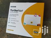 Mtn Turbonet 4G Router New With 5gb Data | Networking Products for sale in Greater Accra, Dansoman