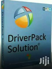 Driver Pack Solution V17 Latest | Software for sale in Greater Accra, Achimota