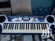 Yamaha Psr 160 | Musical Instruments for sale in Greater Accra, Tema Metropolitan