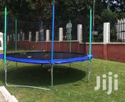Trampoline | Sports Equipment for sale in Greater Accra, Achimota