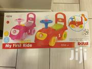 First Ride | Toys for sale in Greater Accra, Airport Residential Area