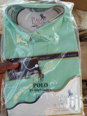 Quality Polo Long Sleeve | Clothing for sale in Greater Accra, Kwashieman