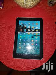 Samsung Galaxy Tab 8.9 P7300 16 GB White | Tablets for sale in Greater Accra, East Legon